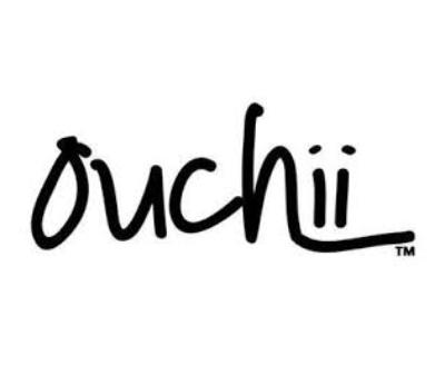 Shop Ouchii logo