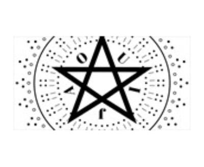 Shop Ouija logo