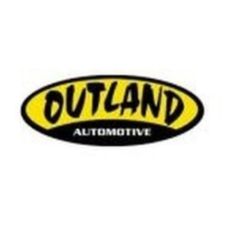 Shop Outland Automotive logo