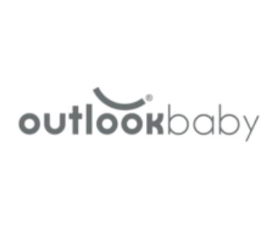 Shop Outlook Baby logo