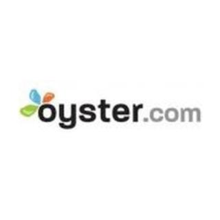 Shop Oyster.com logo