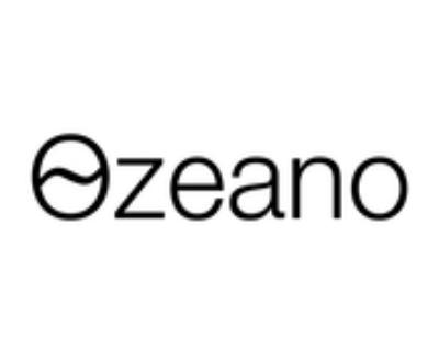 Shop Ozeano logo
