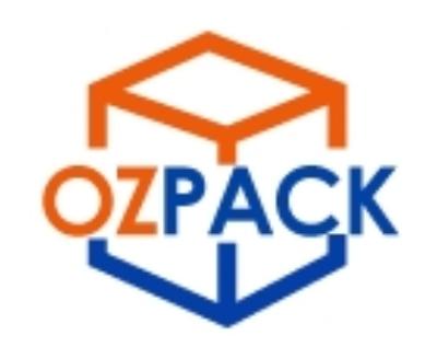 Shop Ozpack logo