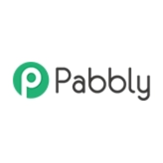 Shop Pabbly logo