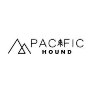Shop Pacific Hound logo