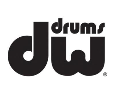 Shop Pacific Drums logo