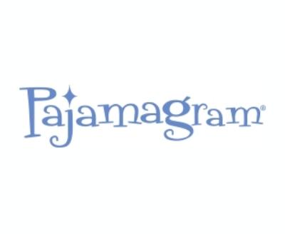 Shop Pajamagram logo