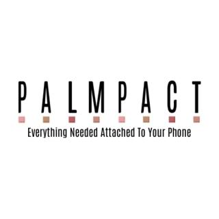 Shop PalmPact logo