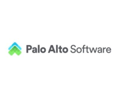 Shop Palo Alto Software logo