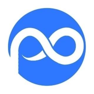 Shop Panaprium logo