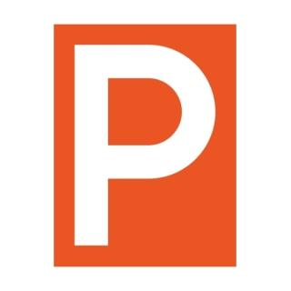 Shop Panna Cooking logo