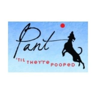 Shop Pant SF logo