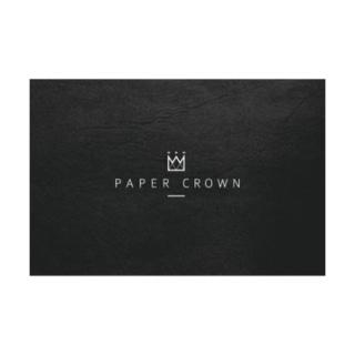 Shop Paper Crown logo