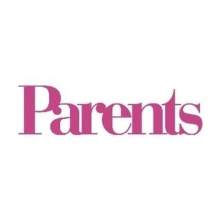 Shop Parents logo