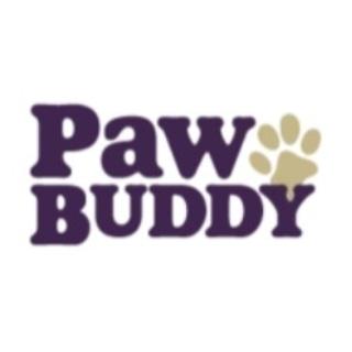 Shop Paw Buddy logo