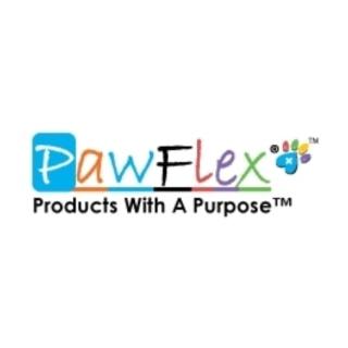 Shop Pawflex logo