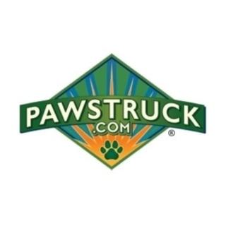Shop Pawstruck.com logo