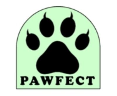 Shop PawFect logo