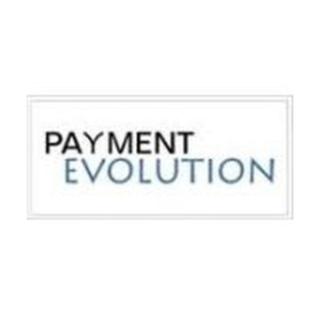 Shop Payment Evolution logo