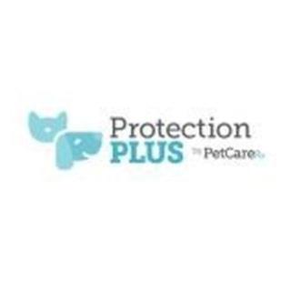 Shop Protection Plus logo