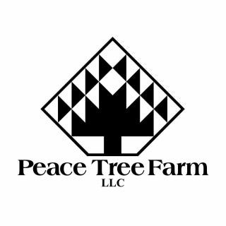 Shop Peace Tree Farm logo