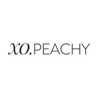 Shop Peachy Box logo