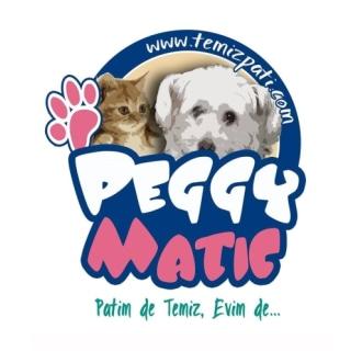 Shop Peggymatic logo