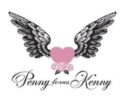 Shop Penny Loves Kenny logo