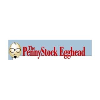 Shop Penny Stock Egghead logo