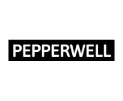 Shop Pepperwell logo