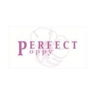 Shop Perfect Poppy logo