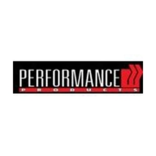 Shop Performance Products logo