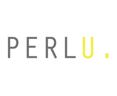Shop Perlu logo