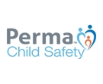 Shop Perma Child Safety logo