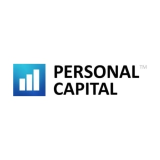 Shop Personal Capital logo