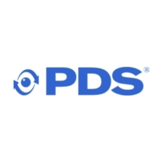 Shop Personnel Data Systems logo