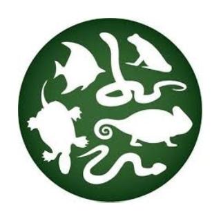 Shop Pet Kingdom logo