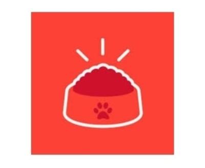 Shop Petsitter.com logo