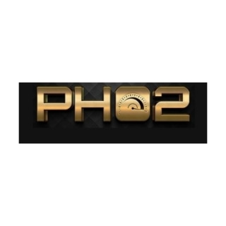 Shop Ph20 logo