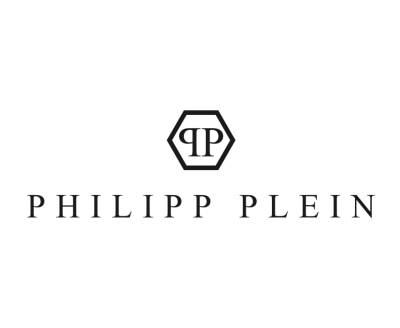 Shop Philipp Plein logo