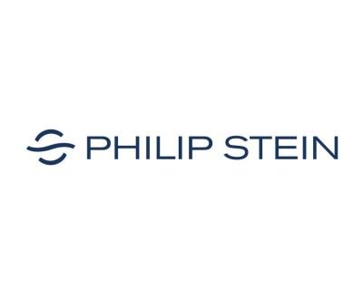 Shop Philip Stein logo