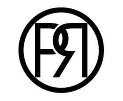 Shop Phive Rivers logo