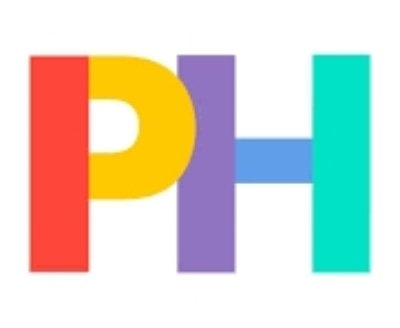 Shop Phlearn logo