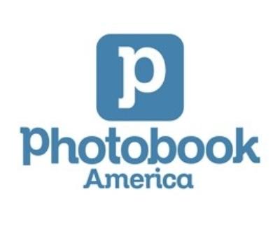 Shop Photobook Worldwide America logo