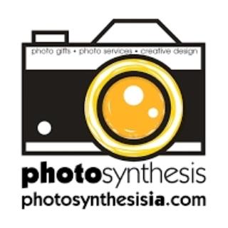 Shop PhotoSynthesis logo