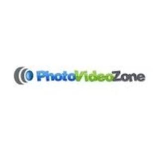Shop Photovideozone.com logo