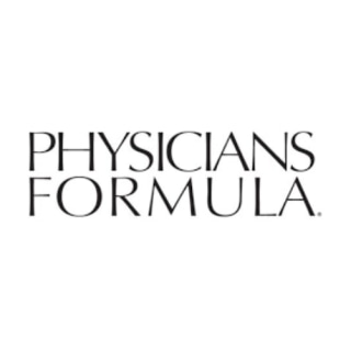 Shop Physicians Formula logo
