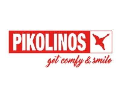 Shop PIKOLINOS EU logo