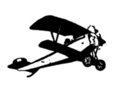 Shop Pilot Wear logo