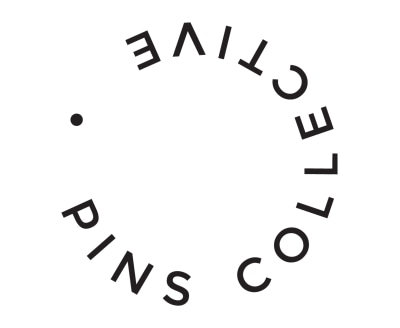 Shop Pins Collective logo